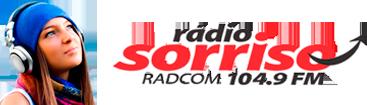 Rádio Comunitária Sorriso de São Martinho